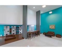 3650 sft ready move 4 bhk luxury flat for sale in whitefiled
