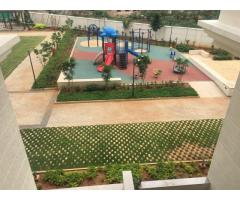 Sobha Palladian 4BHK Apartment for sale Reasonably priced