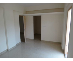 3bhk flat for sale in sarjapur to attibele road