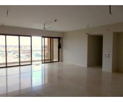 Premium duplex 4bhk pent house Available sale in RMV 2stage