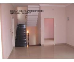 HOUSE FOR SALE HRBR LAYOUT 3rd BLOCK BANGALORE INDIA