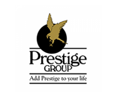 Apartments for sale in Prestige Smart City bangalore by owners