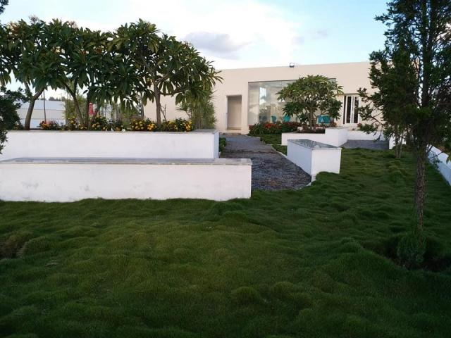 Vensai infra sales residential plots in south Bangalore