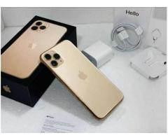 GET Apple IPhone 11 Pro Max 512GB Whatsaap chat 9643390259