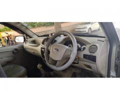 2009 Mahindra XYLO E4 for just Rs 3.44 LAK/- Only. Single owner