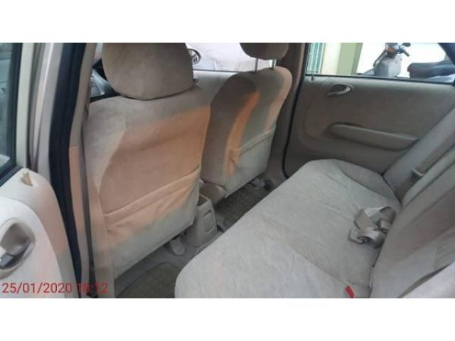 Only 22k km done, 2006 Honda city ZX GXI, Single owner car