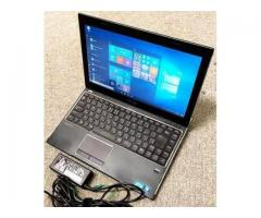 Eminent Minds Pvt Ltd is Offering Wide Range of Dell Used Laptops