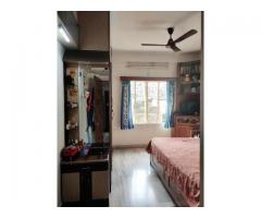 2BHK on Rent near Newalipore