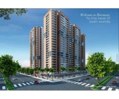 Best Residential project in Sidhharth Vihar