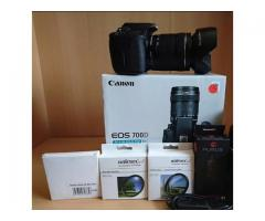 100% ORIGINAL Canon EOS 5D Mark IV 304MP Digital SLR Camer