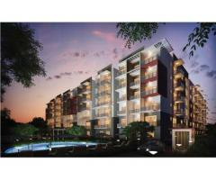 flats for sale in sompura gate
