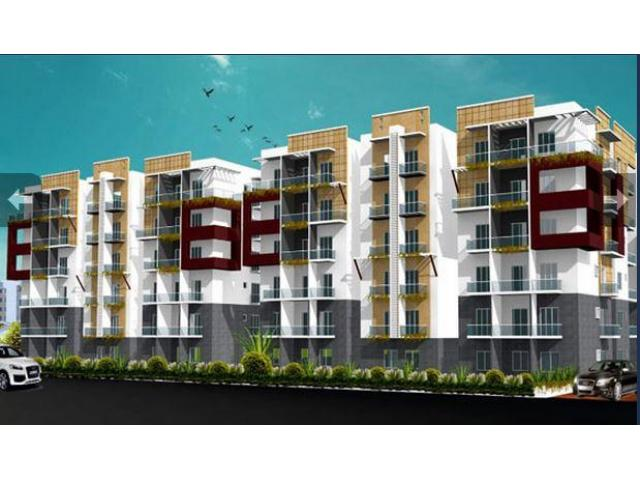 flats for sale in sompur