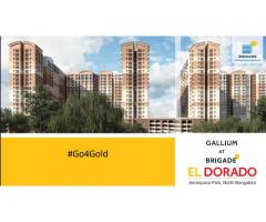 Brigade Eldorado Bagalur Road best website to find apartments for rent
