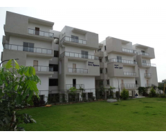 urban ecospace offering a flats for sale