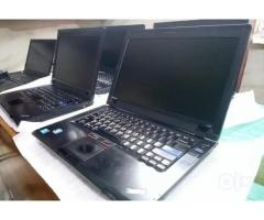 only for dealers Lenovo L412 ThinkPad i3 4GB ram 320/250 PKN