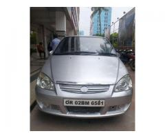 Second Hand Tata Indica V2 DLE BS-III in Diesel