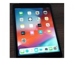 Apple iPad Mini 3 - 128GB - Wifi+Cellular - Space Grey