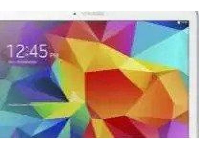 Samsung Tab All Model Available   Like New Condition