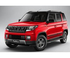 2019 Tuv 300 For Sale in kolkata