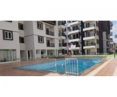 3BHK FLATS FOR NEAR TO CRPF