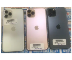 Brand New Condition Iphone 11 pro 256 gb