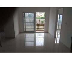 3 BHK Flat avilable for Lease Hurry up!