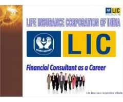 LIC Financial Advisor