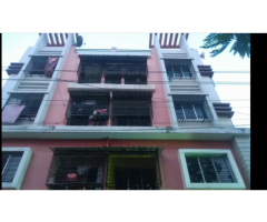 4200 sqft beautiful house for sale near Kasba Police station