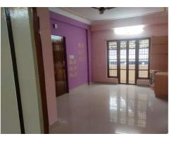 3bhk flat for sale in Wilson garden