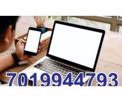 URGENTLY HIRING TELECALLERS FOR DOMESTIC AND INTERNATIONAL PROCESS