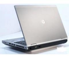 HP 8460 REFURBISHED LAPTOP FOR 14999 IT-TAJ