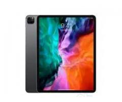 Apple iPad Pro Top Brand Available Here | India Warranty