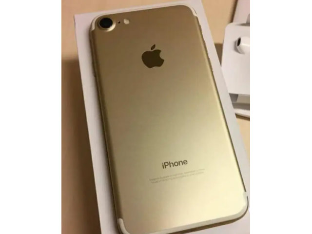 iPhone 7 Neat and Clean Condition Awesome Battery Back Up