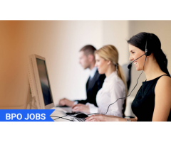 Part Time Job - Telecalling Executive - Immediate Requirement