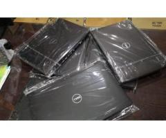 AVAILABE DELL /HP i5 , i7 4th,6th, 7th gen laptops FOR SALE