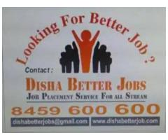 Content Writer (English) Req. in E –Commerce Co. At Preet Vihar, Delhi