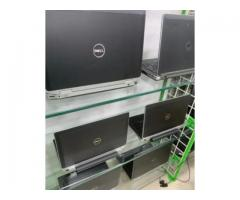 Laptop available