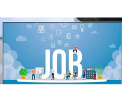 part time telecaller job vacancy for fresher