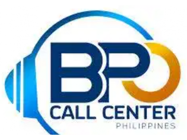 ₹ 14500 - 24000   Monthly Need Telecaller/Bpo Executives in Pune- No Target