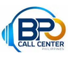 ₹ 14500 - 24000 | Monthly Need Telecaller/Bpo Executives in Pune- No Target