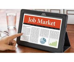 Marketing Manager for water and sewage treatment plants