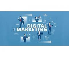 freelance digital marketing jobs in Bangalore