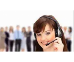 ₹ 10000 - 15000 | Monthly Telugu call center BPO