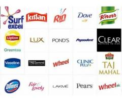 Unilever Limited sales and marketing jobs
