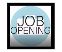 telecalling work from home jobs