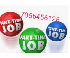 Hourly Genuine data entry jobs near me data entry jobs work from home
