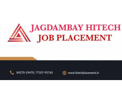 ₹ 10000 - 20000 | Monthly BPO JOBS Work from Home