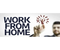 ₹ 32000 - 50000 | Weekly Non voice jobs at Chennai hiring work from home