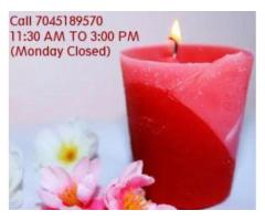 On The Spot Payment   sales jobs for Candle