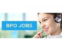 ₹ 11000 - 12000 - Monthly | Customer support associate, why bpo jobs interview questions